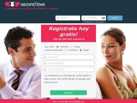 secondlove.com