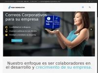 webscorporativos.com