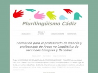 pluricadizblog.wordpress.com