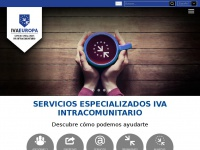 IVA Europa | Especialistas registro IVA intracomunitario
