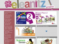 Eleanitz.org - Eleanitz Project