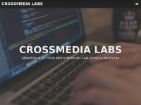 crossmedialabs.cl
