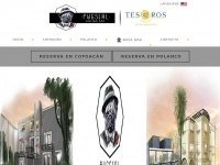 Pug Seal Boutique Bed & Breakfast