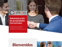 copropi.com.co