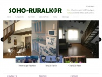 soho-ruralkar.com