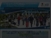 observatorio.dadep.gov.co