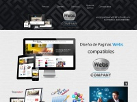 webscompany.com