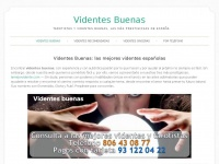 videntesbuenas.com