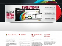 websitex5.com