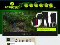 xpedition.com.co Thumbnail