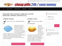 cheap-pills24h.com