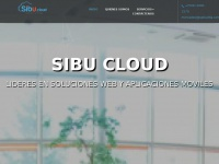 sibu.cloud