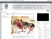 hcongresoags.blogspot.com
