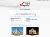 wikivoyage.org