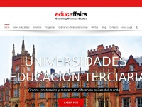 educaffairs.com