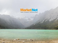 Marketnet.com.mx - We are currently working on our website