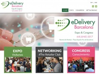 eDelivery Barcelona