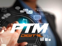 ptmdigital.co Thumbnail