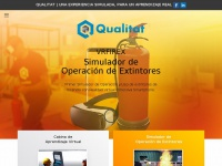 qualitatcorp.cl