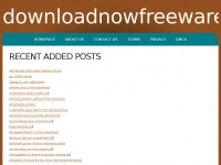downloadnowfreeware.com