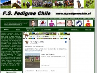 fspedigreechile.cl