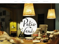patioverderestaurant.com