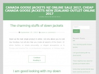 Fsbo.co.nz - FSBO - All you need to know about New Zealand