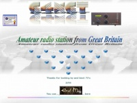 G4xgt.co.uk - g4xgt All over the world on Ten Metres FM