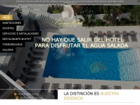 Essencehotel.es - Essence Hotel Boutique