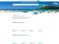 Tripadvisor.co.za - TripAdvisor: Read Reviews, Compare Prices & Book
