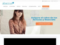 abaccus.net