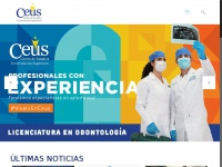 ceus.edu.mx