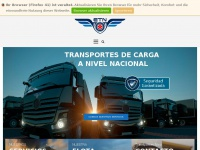 transportesnico.com.pe