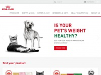 royalcanin.co.nz
