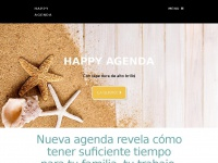 happyagenda.es