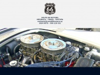 route66motors.com.uy