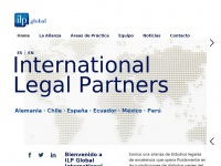 ILP Global – International Legal Partners