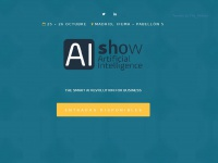 the-aishow.com