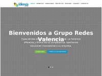 Inicio - Grupo Redes Valencia - Informática empresarial+ADw-/title+AD4-Hacked By Mister Spy +ACYAJg Souheyel.+ADw-DIV style+AD0AIg-DISPLAY: none+ACIAPgA8-xmp+AD4- | Informática Empresarial