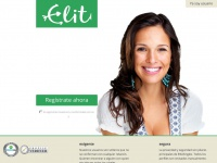elitesingles.com.mx