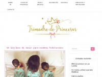 trimadredeprincesas.com