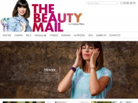thebeautymail.es