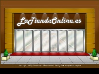 La Tienda On-line | Shopping | Comprar en Internet –
