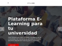 edu-labs.co