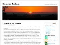 empleaytrabaja.wordpress.com