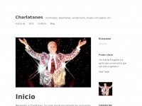 charlatanes.wordpress.com
