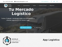 worldlogistics.center