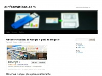 einformaticos.com