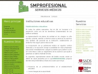 smprofesional - smprofesional.org