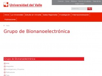 bionano.univalle.edu.co